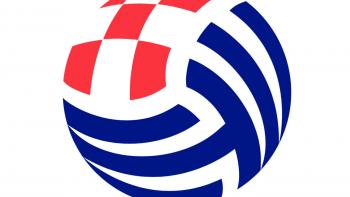Obavijest klubovima o iznosima trenerskih licenci za sezonu 2019/2020