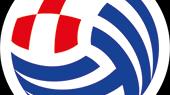MINI & MALA odbojka PH za sezonu 2020/2021